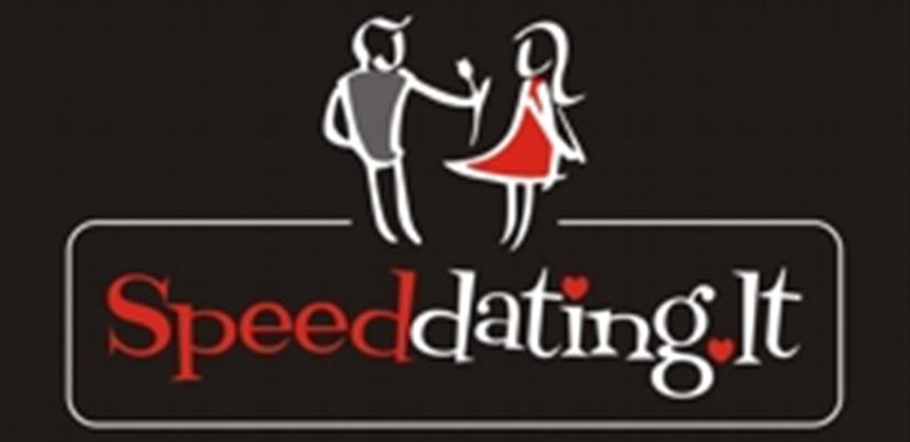 Speed dating lt