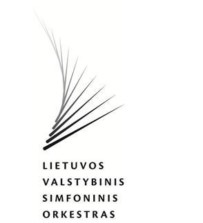 """Lietuvos valstybinio simfoninio orkestro """"Dovanų kuponas"""""""