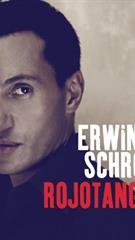 """""""Rojo tango - Erwin Schrott"""""""