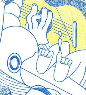 """Biplan – """"Visi keliai veda prie jūros"""" CD, 2014"""