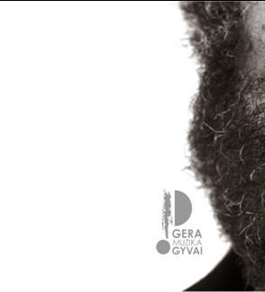 Otis Taylor - legendinis trance bliuzo guru