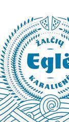 KEISTUOLIAI | Eglė žalčių karalienė