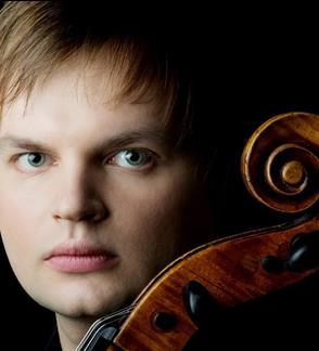 Iš litvakų muzikinio paveldo