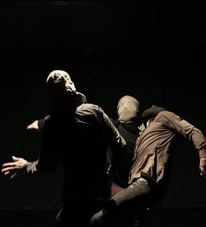 Naujasis Baltijos šokis'19: Impulsas (Vokietija)