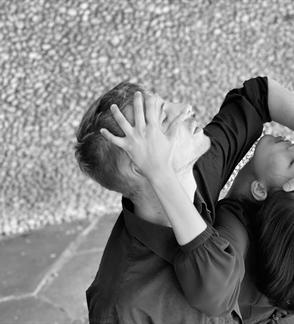 AURA 30: Mei Chen & Yannis Brissot | Project 45+